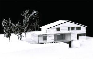 Maison Ganty à Leysin (3)