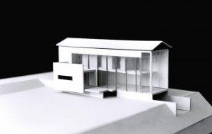 Maison Ganty à Leysin (2)