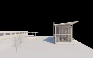 Maison Ganty à Leysin (1)